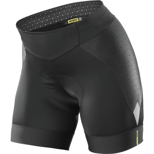 Mavic Sequence Short - Women's