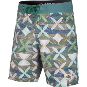 DAKINE Plate Lunch Boardshort - Men's