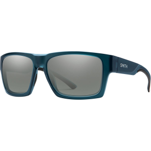 Smith Outlier XL 2 Sunglasses - Men's