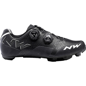 Northwave Rebel Cycling Shoe - Men's