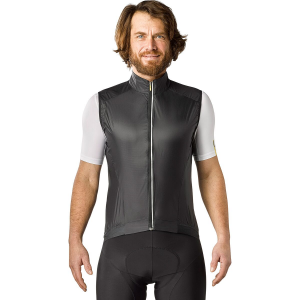 Mavic Essential Wind Vest - Men's