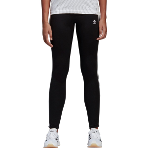 Adidas 3 Stripes Tight - Women's