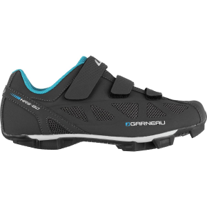 Louis Garneau Multi Air Flex Cycling Shoe - Men's