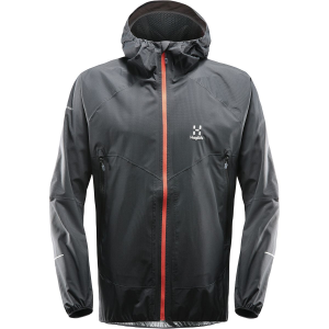 Haglofs L.I.M Proof Multi Jacket - Men's