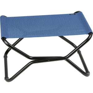 Lafuma Next Camp Chair