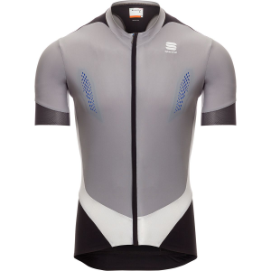 Sportful R&D SC Jersey - Short-Sleeve - Men's