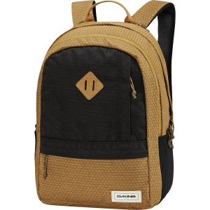 DAKINE Byron 22L Backpack - Women's