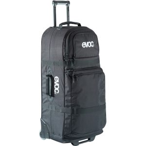 Evoc World Travler 125L Rolling Bag