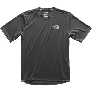 The North Face Reaxion LFC Short-Sleeve Crew - Men's