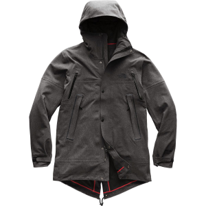 The North Face Apex Flex GTX Parka - Men's