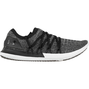 Under Armour Speedform Slingshot 2 Running Shoe - Women's