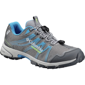 Columbia Mountain Masochist IV Outdry Hiking Shoe - Women's
