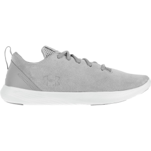 Under Armour Precision Sport Shoe - Women's