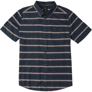 RVCA Outer Sunset Shirt - Men's