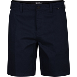 Hurley Icon Chino 21in Short - Men's