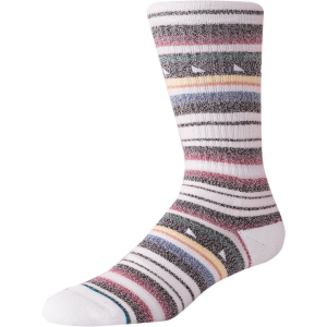 Stance Yvelines Sock - Men's
