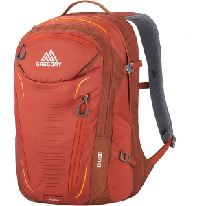 Gregory Diode 34L Backpack