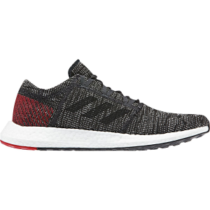 Adidas Pureboost Element Running Shoe - Men's