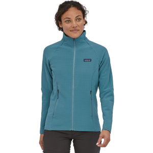 Patagonia R2 Techface Fleece Jacket - Women's