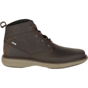 Merrell World Vue Chukka Waterproof Boot - Men's