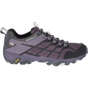 Merrell Moab FST 2 Waterproof Hiking Shoe - Women's