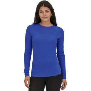 Patagonia Capilene Air Crew Top - Women's