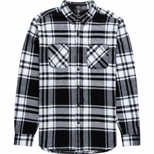 Volcom Shader Shirt - Men's