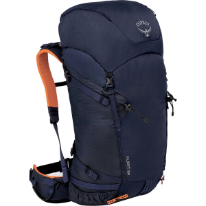Osprey Packs Mutant 52L Backpack