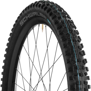 Schwalbe Hans Dampf Addix Tire - 27.5 Plus