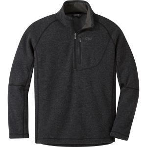 Outdoor Research Vashon Fleece 1/4-Zip Jacket - Men's
