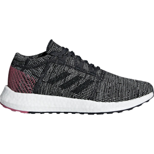 Adidas Pureboost Element Running Shoe - Women's
