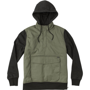 RVCA Grip It Puffer Jacket - Men's