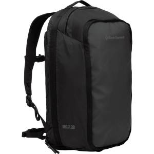 Black Diamond Creek Mandate 28L Backpack