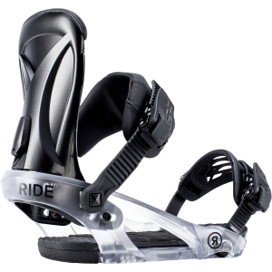 Ride KS Snowboard Binding - Women's