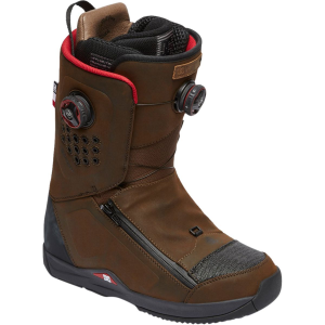 DC Travis Rice Boa Snowboard Boot - Men's