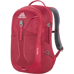 Gregory Sigma 28L Backpack - Women's