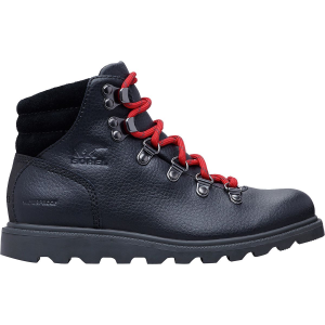Sorel Madson Hiker Waterproof Boot - Boys'