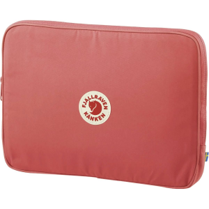 Fjallraven Kanken Laptop 13in Case
