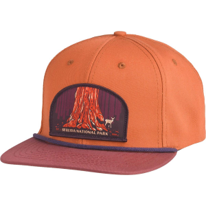 b573b73aa73d82 Price search results for Sendero Provisions Co. Yellowstone National ...