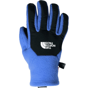 The North Face Denali Etip Glove - Kids'