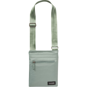 DAKINE Jive Canvas Purse - Women's