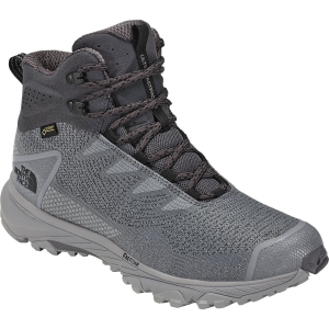 The North Face Ultra Fastpack III Mid GTX Woven Hiking Boot - Men's