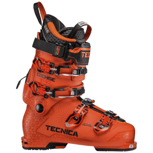 tecnica cochise 130 dyn touring boot