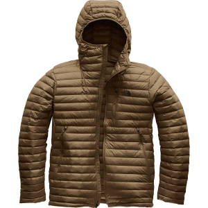 The North Face Premonition Hooded Down Jacket - Men's