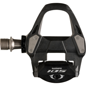 Shimano 105 PD-R7000 Pedals