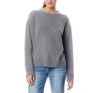 360 Cashmere Oumie Sweater - Women's Was: $287.95 Now: $114.96.