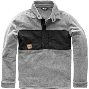 The North Face Davenport Pullover Jacket - Men's
