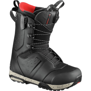 Salomon Snowboards Synapse Wide Snowboard Boot - Men's