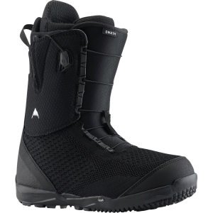Burton Swath Snowboard Boot - Men's