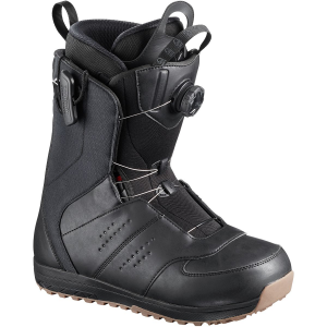 Salomon Snowboards Launch Boa Snowboard Boot - Men's